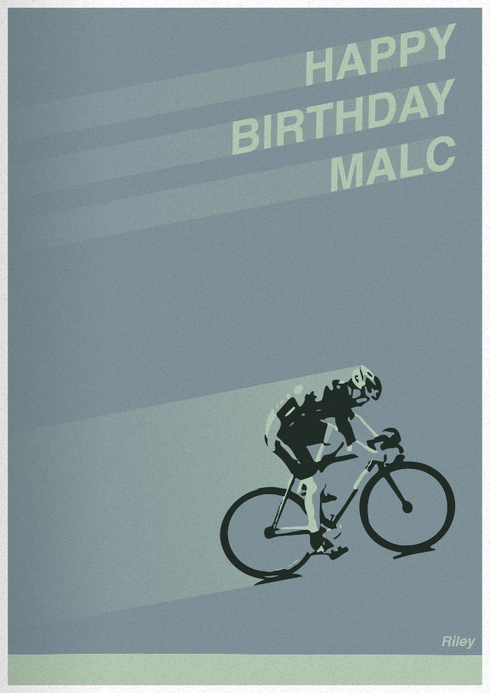 malcs card-2