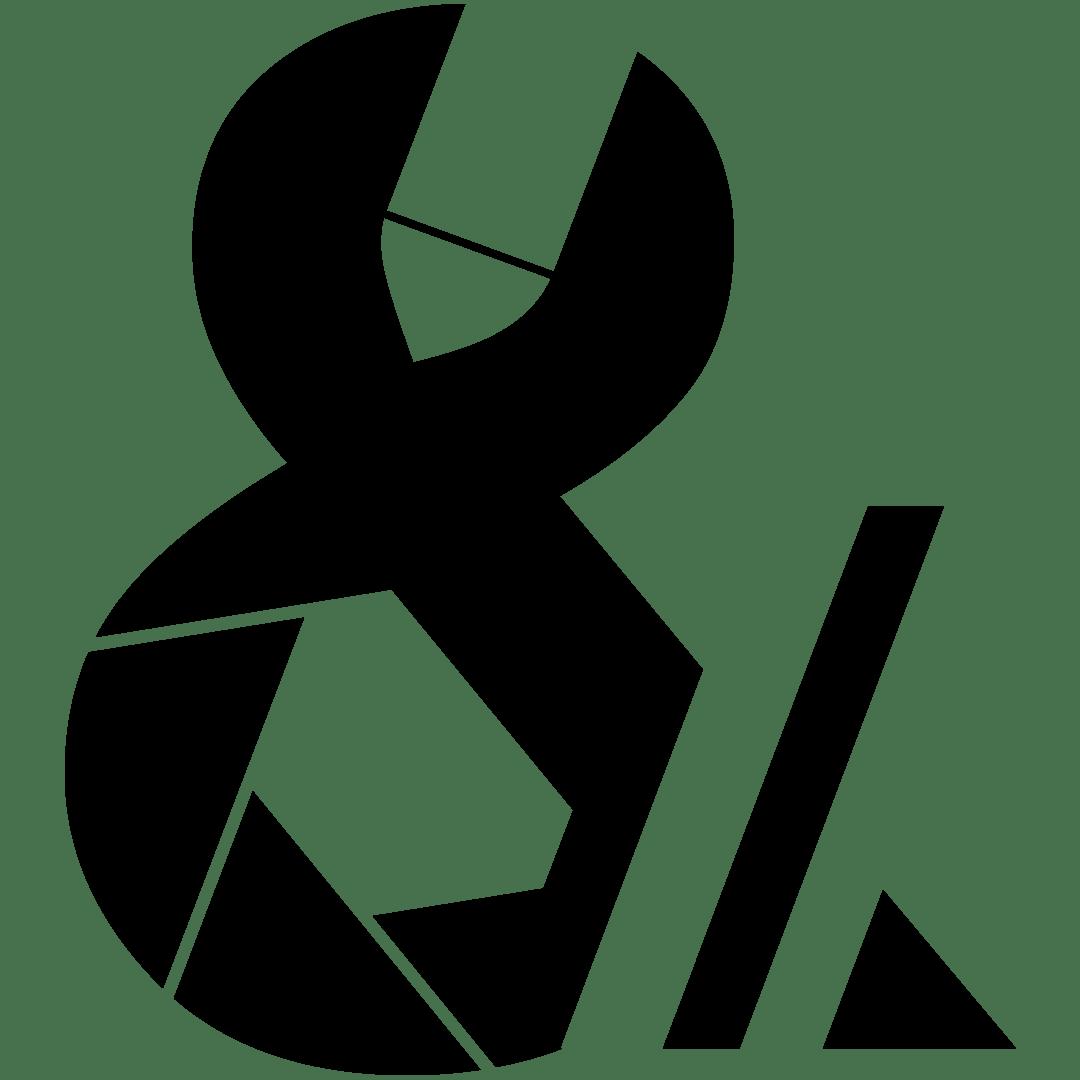 clicks code and camera riley bathurst logo