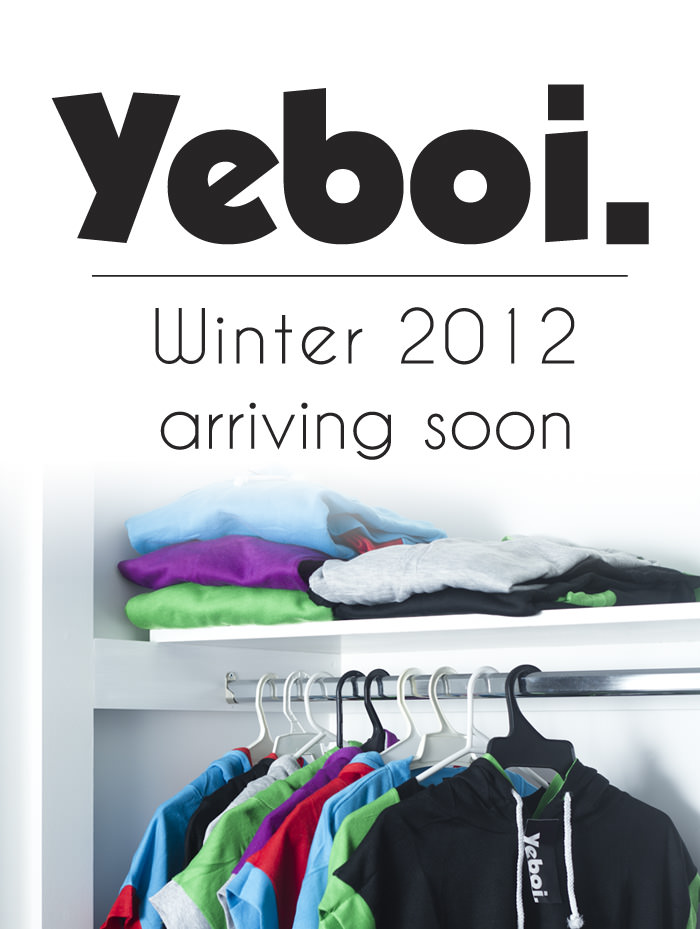 yeboi designs coming soon
