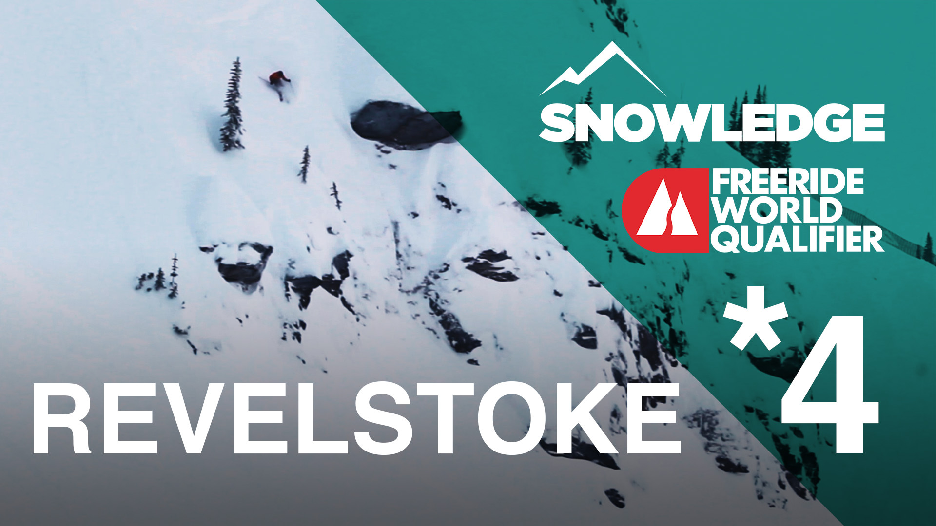 Snowledge blog cover image for the Revelstoke FWQ 4*