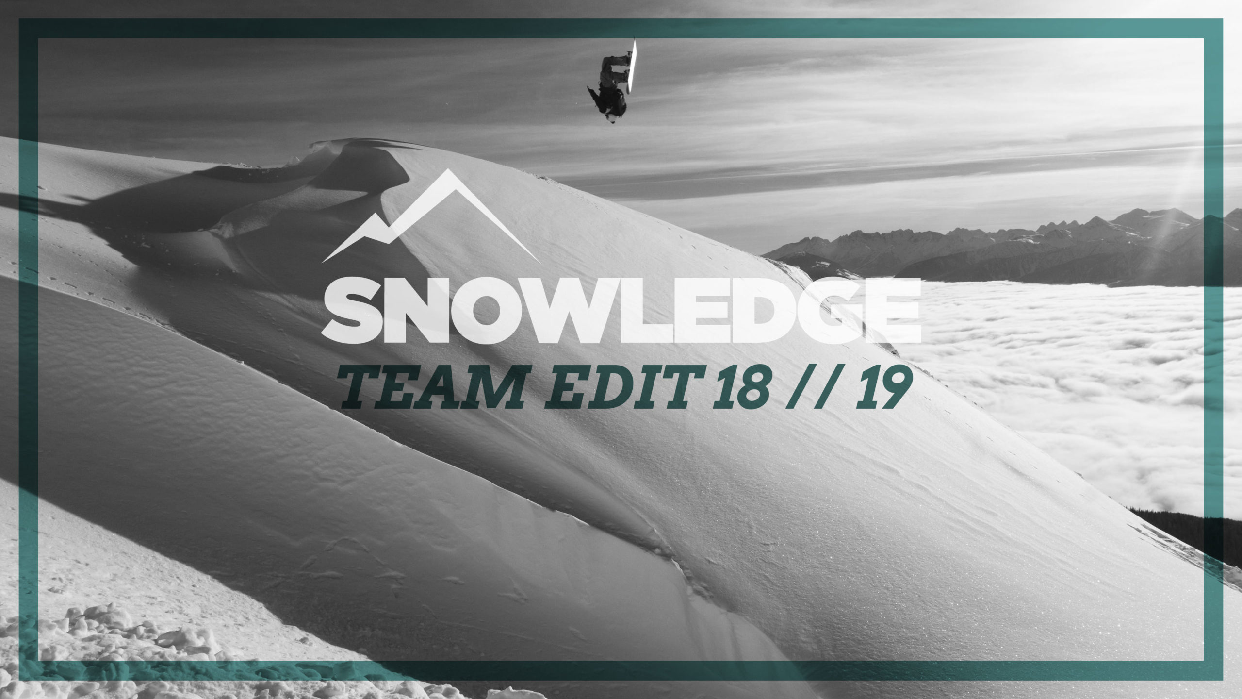 snowledge team edit cover photo